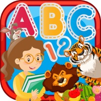 Codes for Toddler Games and ABC For 3 Year Educational Hack