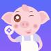 小猪收款-专业移动收款营销工具