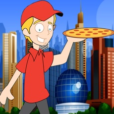 Activities of Pizza delivery boy 3 - the insane building - Free Edition