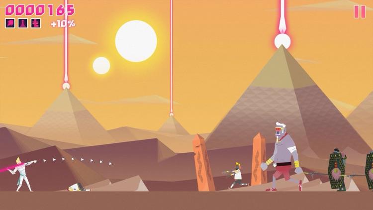 Lichtspeer screenshot-0