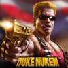 Duke Nukem: Manhattan Project — Free