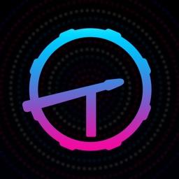 TouchBeat