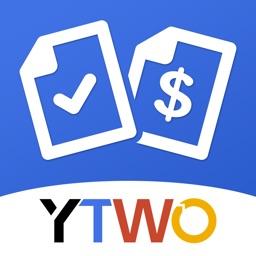 YTWO Supplier