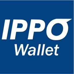 IPPO Wallet