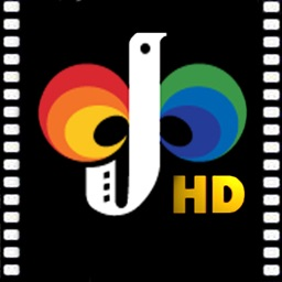 Диафильмы HD