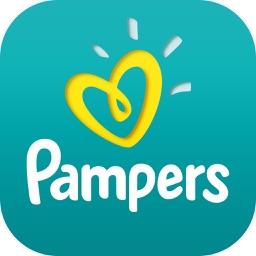 Pampers :両親と赤ちゃんのためのギフト・割引