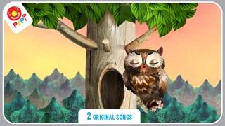 Screenshot of Pepi Tree Lite4