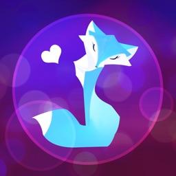 银狐直播-午夜秀场直播软件