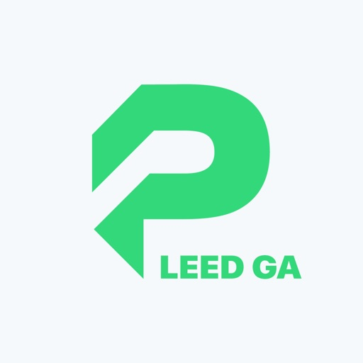 LEED GA Pocket Prep