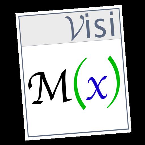 Visi M(x)