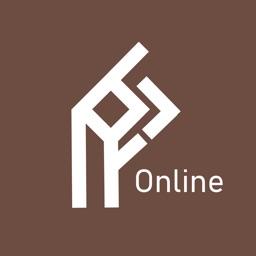Runic Formulas Online