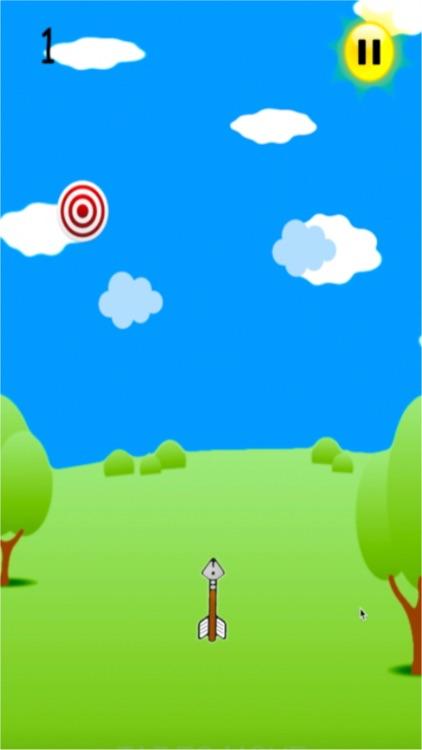 BYE BYE Bullseye PRO screenshot-8
