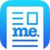PocketSoft LLC - Resume Builder, Resume Creator  artwork