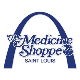 The Medicine Shoppe St Louis