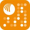 norisbank photoTAN-App