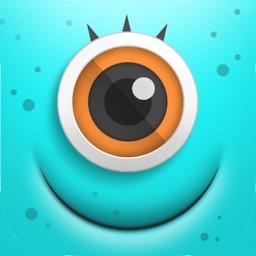 YourMoji - Custom Emojis, GIFs