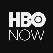 HBO NOW apple app store