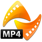 4Video MP4 Convertisseur - MOV