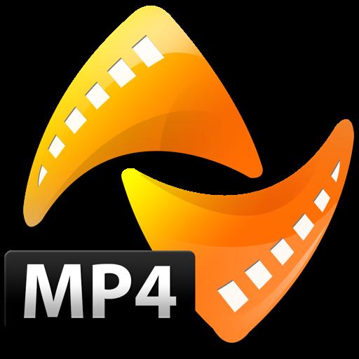 4Video MP4 Converter - MOV/AVI