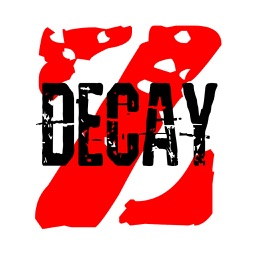 DECAY Z : Last to Survival - Open World Game