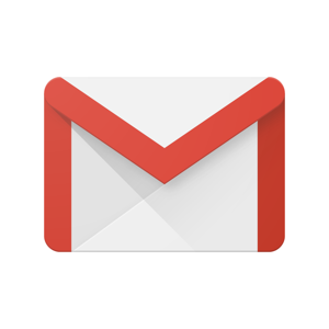 Gmail - Email by Google app