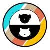 PetEasy - 宠物滤镜相机