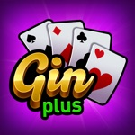 Hack Gin Rummy Plus - Card Game