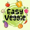 Easy Veggie-healthy recipes