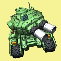 Codes for Crazzy Tank Battles - 3D Tank Hack