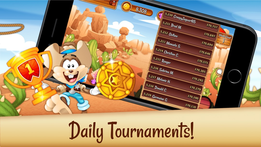 Solitaire Buddies Card Game Online Game Hack And Cheat Trycheat Com