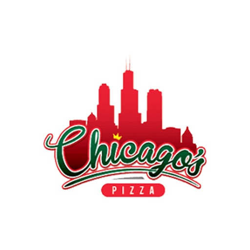 Chicago's Pizza Worcester