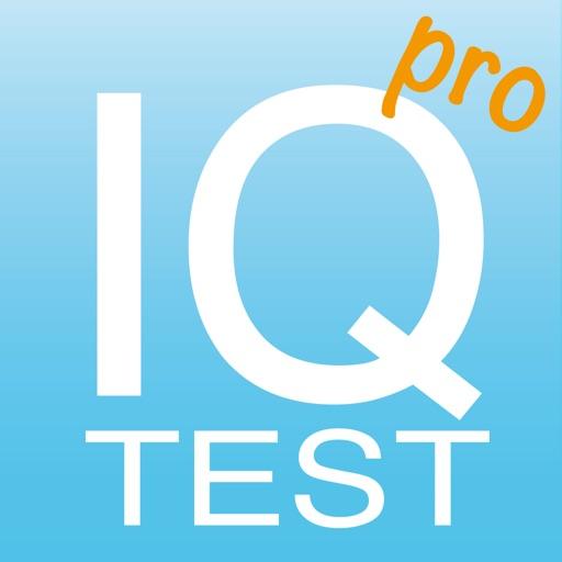 Тест на IQ (Полная версия)