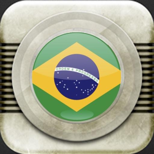 Baixar Radios Brasil para iOS