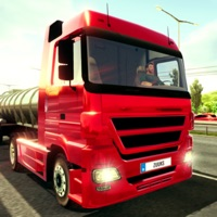 Truck Simulator 2018 : Europe Hack Online Generator  img