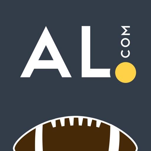 al.com: Crimson Tide Football
