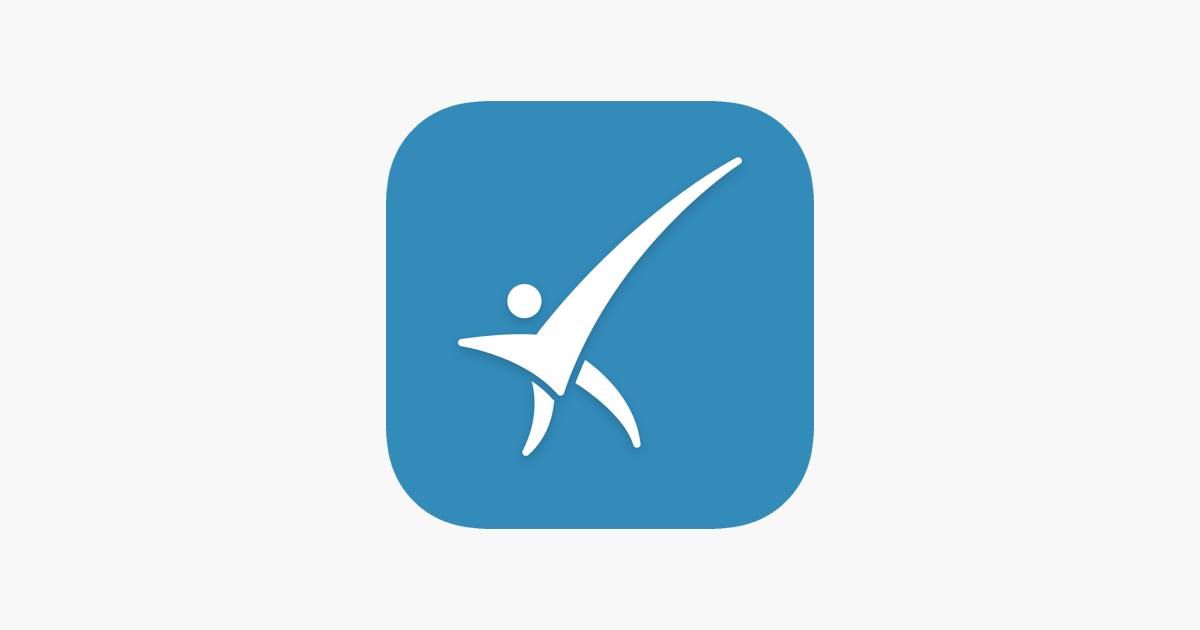 yaoi dating app