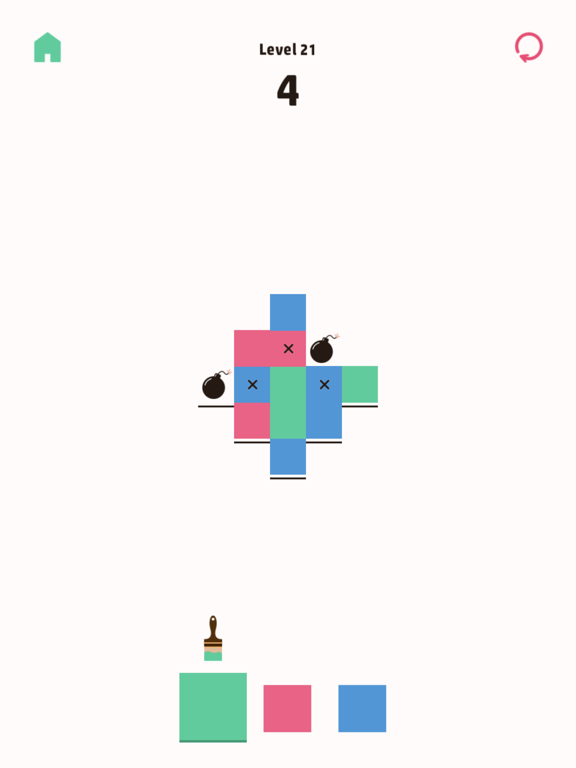 Paintiles screenshot 20