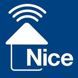Nice Wi-Fi