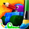 Croco Studio - ToyBrush 2 artwork