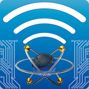 Proteus IoT Controller app