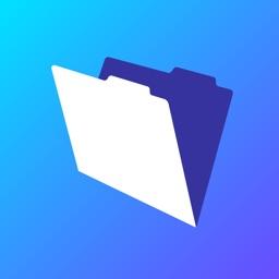 FileMaker Go 16