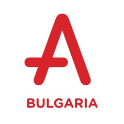 Adecco Bulgaria