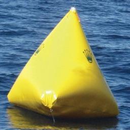 SailingQuiz
