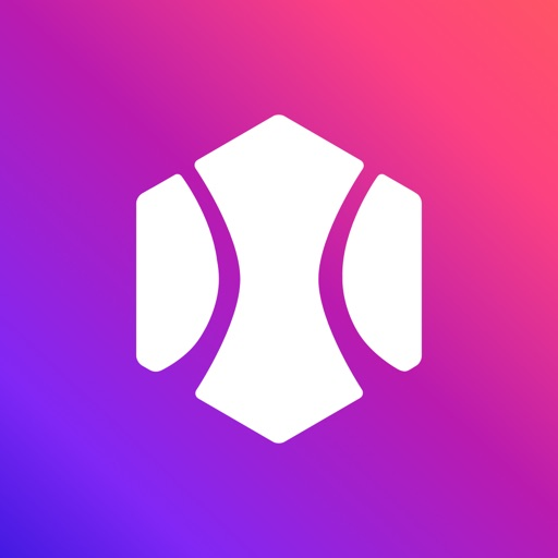 InstaFit Workouts - Home fitness