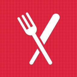 Yemek Tarifleri - En Güncel Tarifler