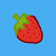 Activities of Fruit Roller