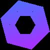 ENY Builder - WebSite Creator