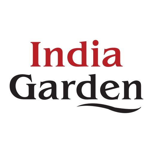 India Garden Erdington