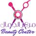 Beauty Center KSA