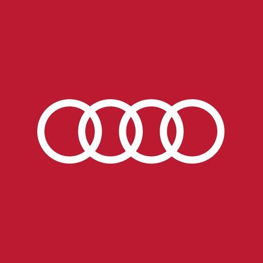 MyAudi By Audi - My audi com